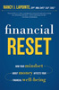 Financial-Reset-1-resized_1466513477
